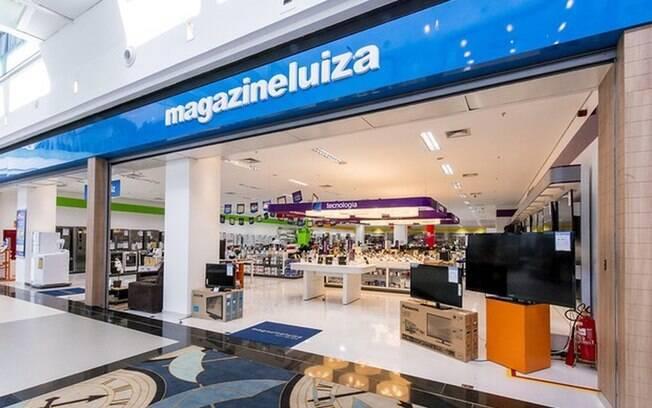 Magazine Luiza (MGLU3) registra lucro de R$ 89 mi no segundo trimestre
