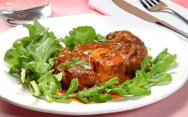 10 pratos da Itália que conquistaram os brasileiros