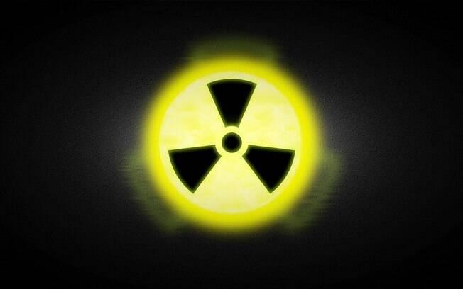 Cientistas estudam como remover radiação do espaço após ataque nuclear
