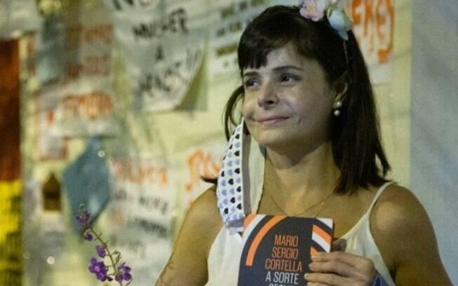 Médica Tyciana D'Azmbuja foi agredida em maio