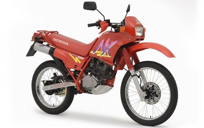 Museu da Honda conta a história da indústria nacional - Cultura da ... ad29de16929