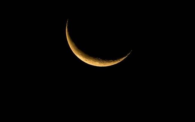 Lua Minguante em Gêmeos: xiu, é momento de silenciar!
