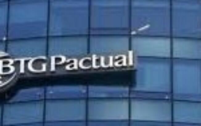 BTG Pactual digital lança Carteira Recomendada Automatizada de Ações