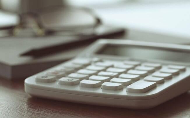 IGP-M da FGV é calculado de acordo com os preços coletados entre os dias 21 do mês anterior e 20 do mês de referência