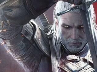 The Witcher 3: Wild Hunt é um game RPG de acção ambientando em mundo aberto