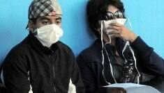 Interior de SP registra seis novas mortes por H1N1 em um dia