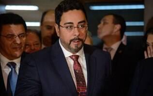 """Bretas diz que críticas prematuras a governos recém-eleitos são """"oportunistas"""""""