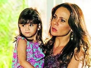 Bia pode ajudar Juliana e Nando a superarem erros do passado