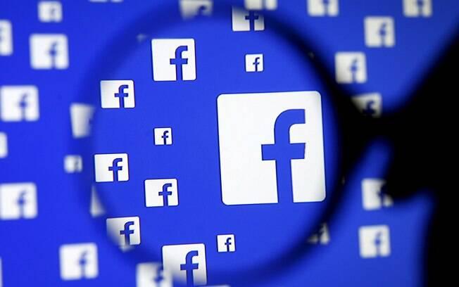 O Facebook protagonizou diversos escândalos de vazamento de dados de usuários em 2018