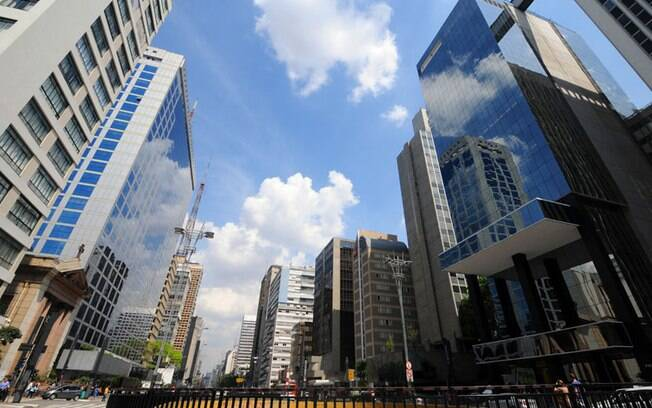 Localização pode servir como questão estretégica no desenvolvimento do negócio