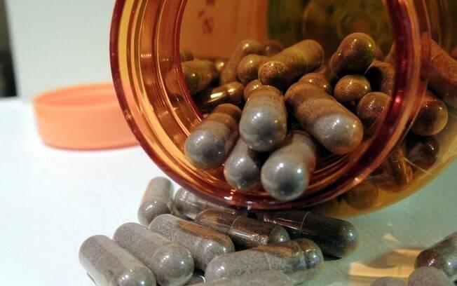 Fitoterápicos são obtidos a partir de plantas medicinais e  devem seguir padrão de qualidade e ter efeitos comprovados