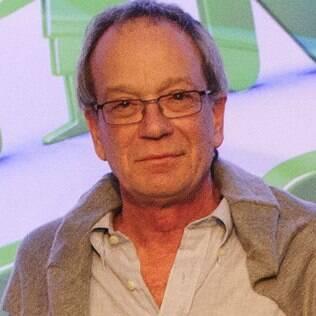 Luiz Gleiser