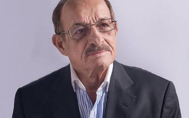 Fernando Gomes (PTC)