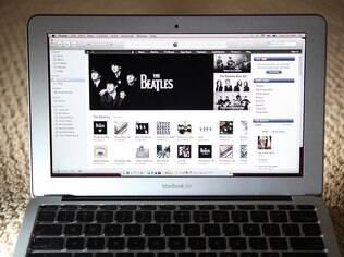 Além de venda de músicas pela iTunes Store, Apple pode começar oferta de serviço de streaming de música