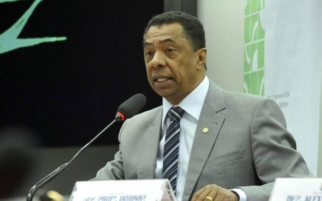 Para Damião Feliciano, este caso não pode passar despercebido pela sociedade e pelas autoridades.