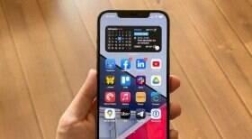 Apple paga indenização a cliente que perdeu fotos