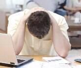 Vida acadêmica e trabalho: veja como conciliar as rotinas