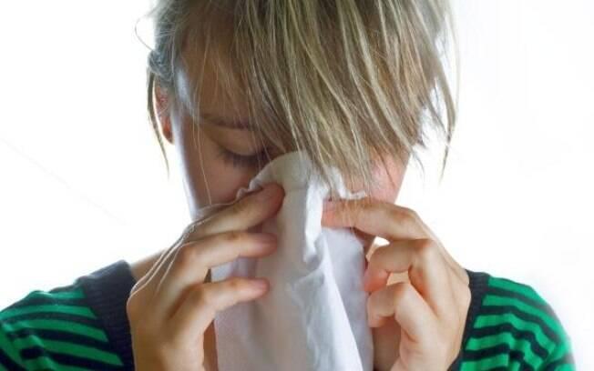 Entre as cidades listadas como parte do surto de H1N1 estão, além de São José do Rio Preto, Mirassol, Bálsamo, Adolfo, Catanduva, Votuporanga e outras