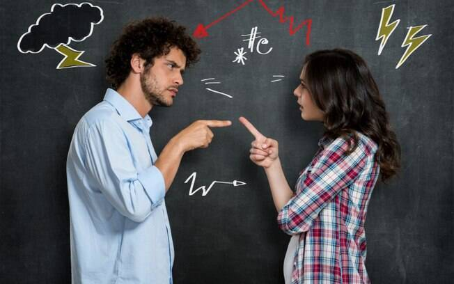 Relacionamento pode ser colocado à prova nas festas de final de ano. Cuidado!