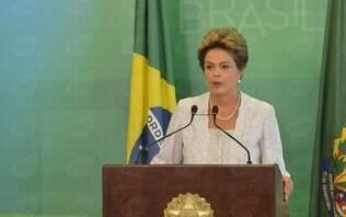 Veja como fica a configuração do governo Dilma após reforma ministerial - Política - iG