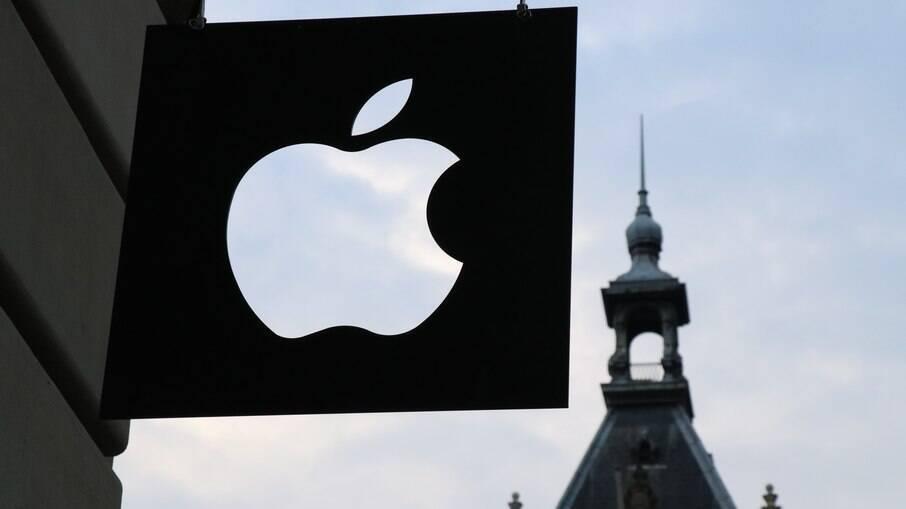 Apple e Google são questionadas nos EUA