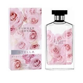 Summer Rose, de Stella McCartney