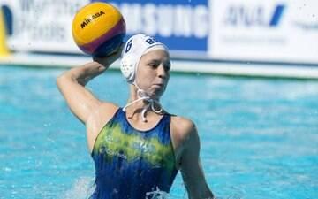 Brasil tem delegação recorde no Rio 2016 e novatos que querem brilhar