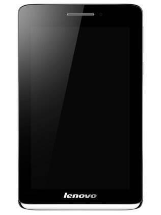 Tablet S5000 chega ao Brasil por R$ 699
