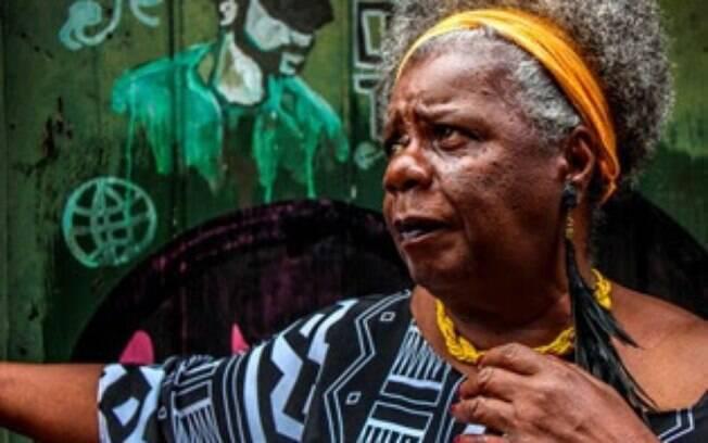 Sesc Ipiranga lança projeto de literatura que desbrava protagonismo feminino na história do Brasil