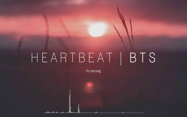 Reis do k-pop! Confira as 10 melhores músicas do BTS