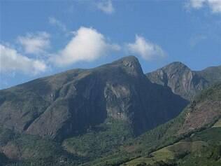 Pico da Bandeira é o ponto mais alto do Sudeste e guarda um dos alvoreceres mais belos do Brasil