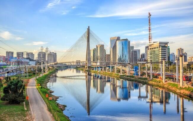 Saiba que passeios em São Paulo são indicados para os turistas que querem explorar o melhor dessa grande metrópole