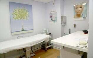 Veja o tempo para marcar consulta, exame e cirurgia em planos de saúde - Home - iG