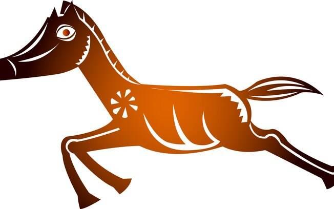 dragão horoscopo chines