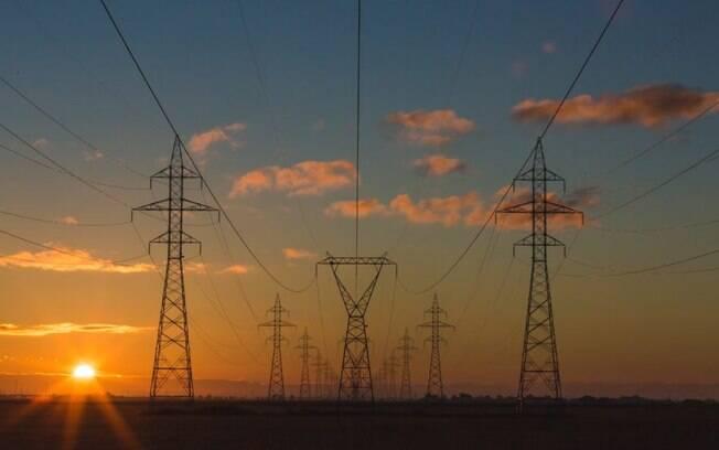 Horário de verão não ajuda a economizar energia, diz estudo do ONS