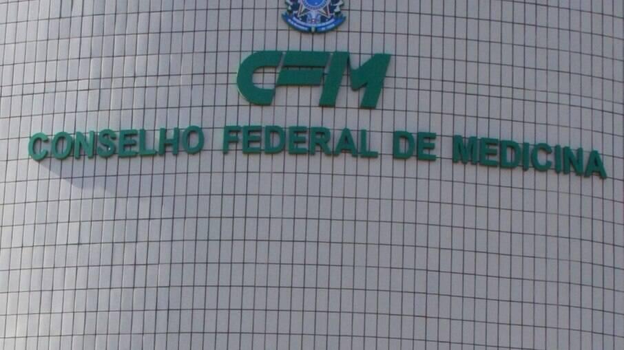 CFM se defendeu de acusações feitas por senadores na CPI