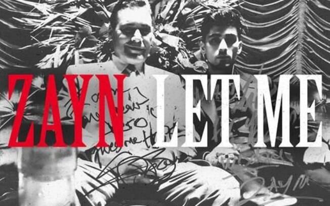 Novo single de Zayn foi dirigido pelo brasileiro José Padilha