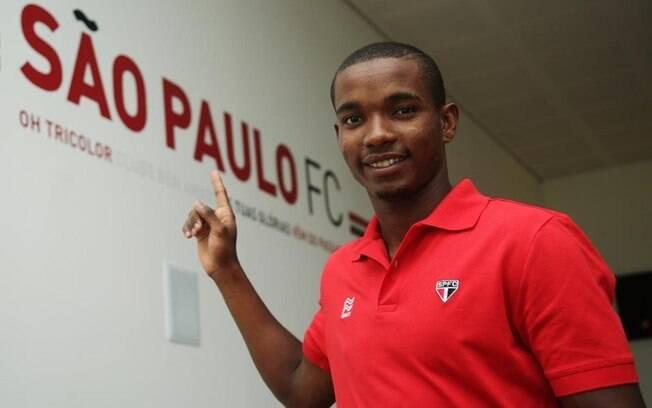 c8d2b98e13 Palmeiras comemora acerto com Dudu após vários chapéus dos rivais ...