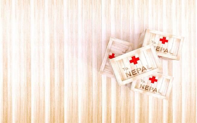 Nepal: acidente com ônibus lotado faz mais de 30 vítimas fatais e 16 feridos até o momento