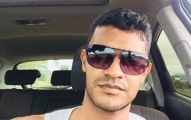 Agente penitenciário Edson Batista, de 35 anos, é acusado de agredir seis ex-companheiras.