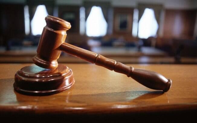 Justiça definiu pagamento de indenização por danos morais, materiais e estéticos
