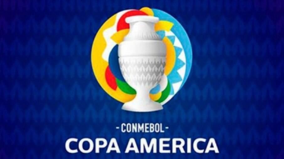 Copa América pode ter torcedores nos estádios