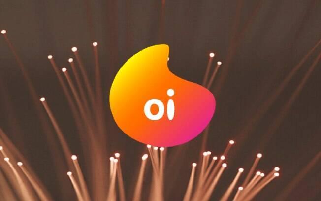 Oi (OIBR3) chega em 40 cidades do sul