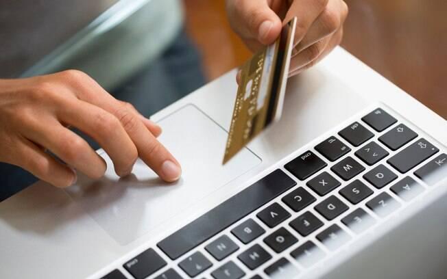 Resultado de imagem para rotativo do cartão de crédito