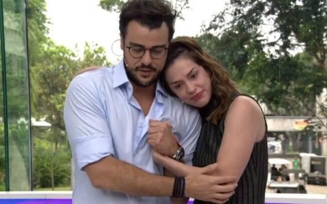 Após baixa audiência, vai e vem de apresentadores e quadros fracos, Globo anuncia o fim do