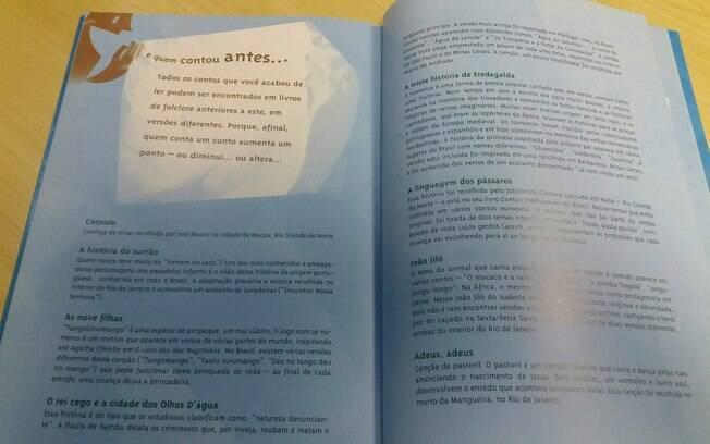 """Inadequado para crianças, MEC disse que vai recolher o livro """"Enquanto o sono não vem"""" das escolas do Brasil"""
