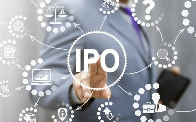 IPO: Açu Petróleo pretende retomar oferta inicial nos próximos 12 meses