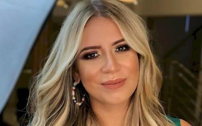 """Marília Mendonça elogia Gusttavo Lima: """"revolucionou o mercado"""""""