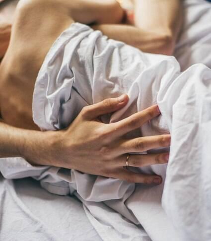 Sonhos eróticos: o que eles revelam sobre você e sua vida?