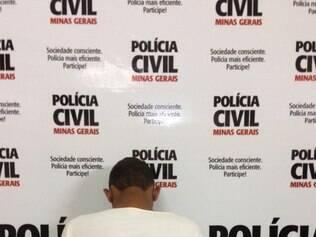Jovem de dezessete anos matou homem no dia 28 de maio e tentou matar novamente nesta terça-feira (22)